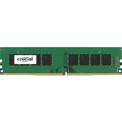 Crucial CT4G4DFS824A